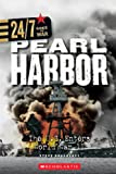 Pearl Harbor: The U.S. Enters World War II (24/7 Goes to War: On the Battlefield)