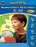 Math in Action, Bev Dunbar, 1420635255