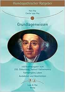 free Elektronische Wissensmärkte: