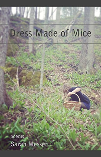 Dress Made Of Mice