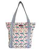 Bungalow360 Women's Accessories - Dolphin Pattern Collection (Dolphin)
