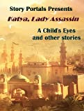 img - for A Child's Eyes and Other Stories (Story Portals) book / textbook / text book