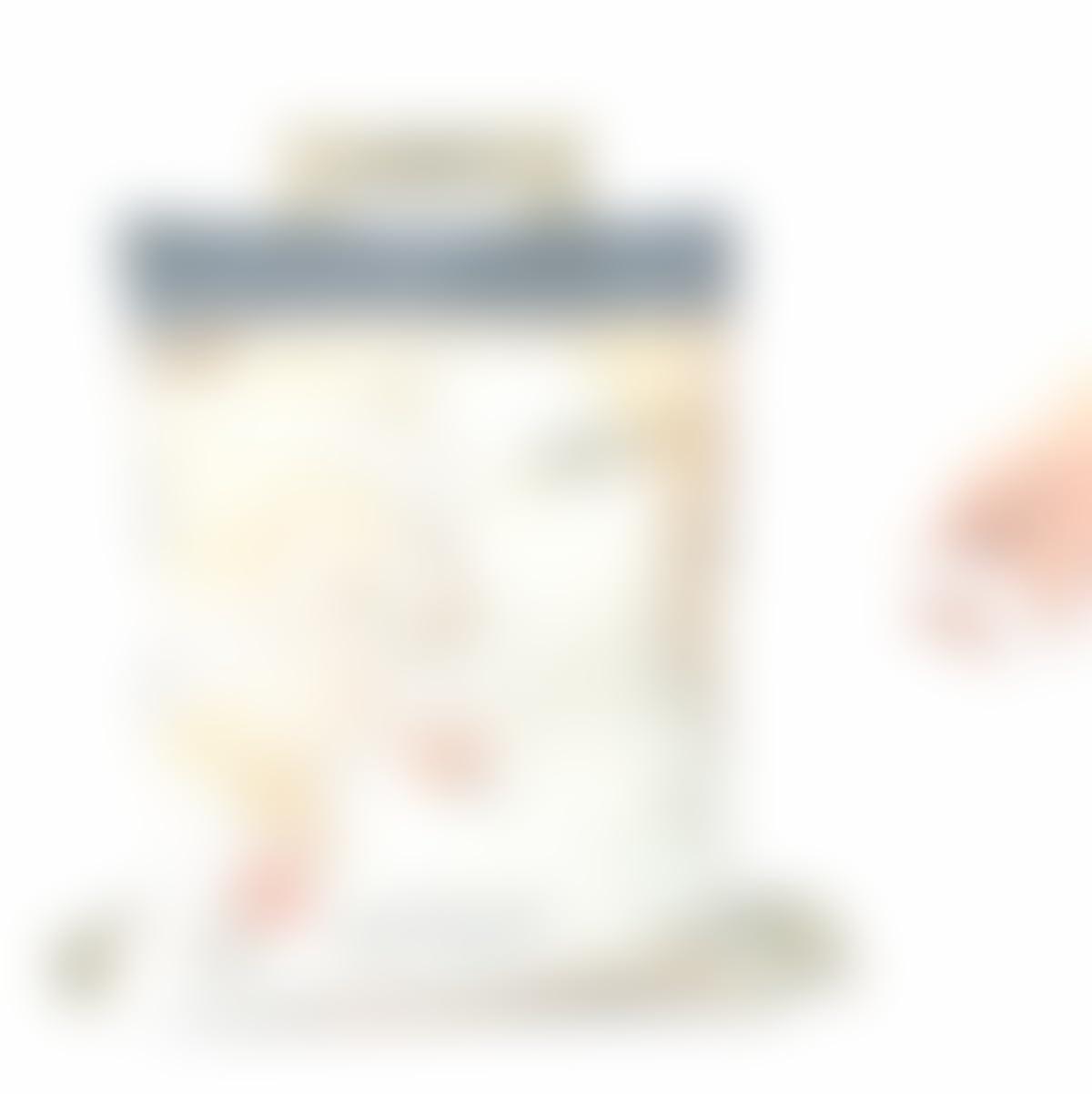 Mochila Mapa. Bolso personalizado de tela mundo con cremallera. Práctico y ligero.: Amazon.es: Handmade