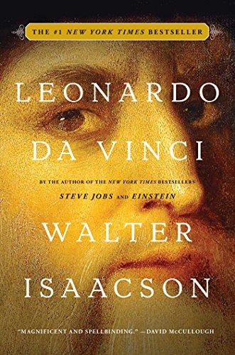 Pdf Biographies Leonardo da Vinci