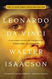 img - for Leonardo da Vinci book / textbook / text book