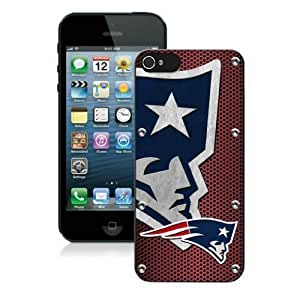 Cheap For Samsung Galaxy Note 3 III Cover s NFL New England Patriots 6