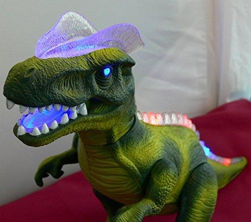 remote control t rex dinosaur - 3