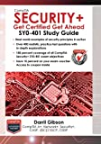 Kyпить CompTIA Security+: Get Certified Get Ahead: SY0-401 Study Guide на Amazon.com