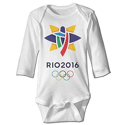 oulike-the-2016-rio-de-janeiro-olympic-games-logo-long-sleeve-baby-climbing-clothes-bodysuit