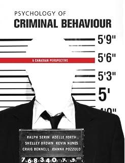 Sex crime pattern and behavior