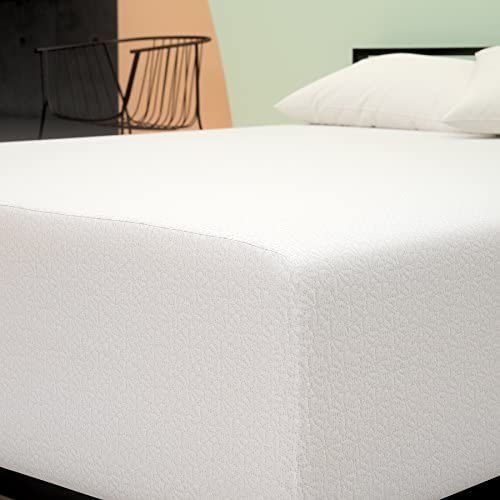 home, kitchen, furniture, bedroom furniture, mattresses, box springs,  mattresses 8 on sale Zinus Memory Foam 12 Inch Green Tea Mattress in USA