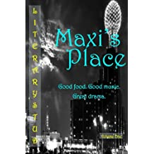 Maxi's Place: Volume 1
