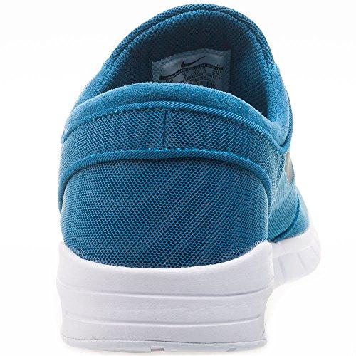 Nike Chaussure Air Max Stefan Janoski Mod