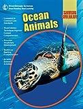 Saving Wildlife Ocean Animals, Sanya Newland, 1622430530