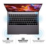 Huawei MateBook X Pro Signature Edition Thin