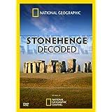 Stonehenge Decoded