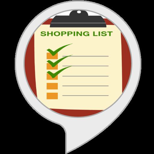 Lista de la compra: Amazon.es: Alexa Skills