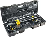 Pelican Products Progear 9420XL LED Worklight Kit