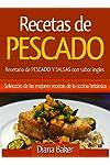 https://libros.plus/recetas-de-pescado-con-sabor-ingles-seleccion-de-las-mejores-recetas-de-la-cocina-britanica/