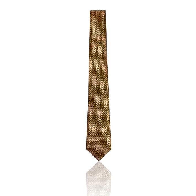Ex Marks & Spencer T124286S M&S Collection - Corbata (seda pura ...