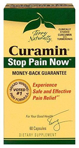 curcumin terry naturally - 2