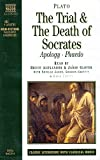 : Trial & The Death of Socrates