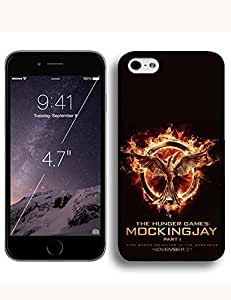 "Case for iPhone 6 4.7"",Cover for iPhone 6,iPhone 6 case,Hard Case for iPhone 6,Harry Potter Design PC and TPU Screen Protector Hard Case for Apple iPhone 6 4.7"""