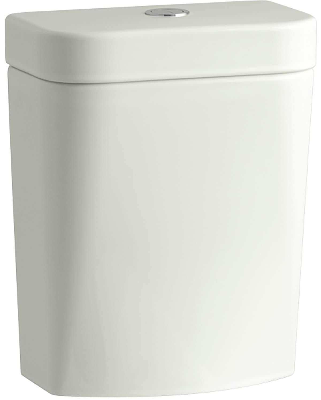 Kohler K-7312-NY Persuade Circ Toilet Tanks Dune