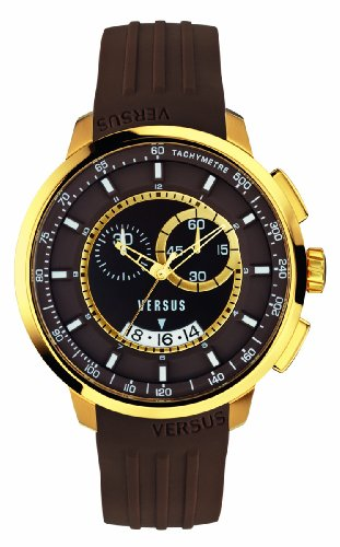 Versus-by-Versace-Mens-SGV120014-Manhattan-Analog-Display-Quartz-Brown-Watch