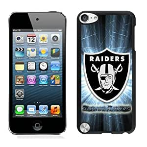MLB&IPod Touch 5 Black Toronto Blue Jays Gift Holiday Christmas Gifts cell phone cases clear phone cases protectivefashion cell phone cases HMMG625585788