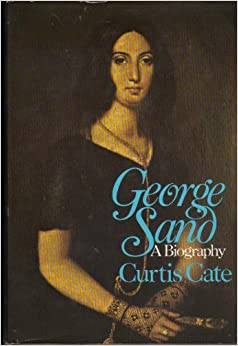 Books by George Sand