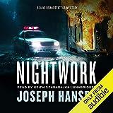 Nightwork: The Dave Brandstetter Mysteries, Book 7