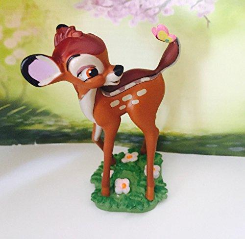 Bambi Deer - 1