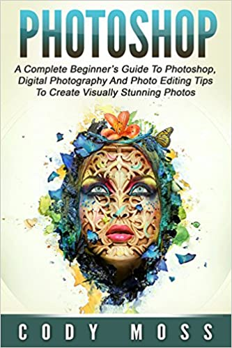 Cc ebook download photoshop