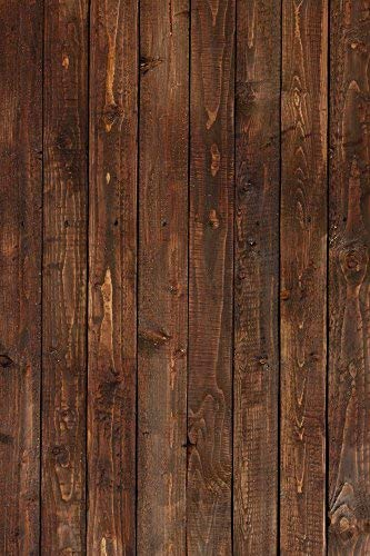 Yeele 6 5x10ft Rustic Wooden Board Backdrops Kids Happy Birthday Vintage  Western Barn Cowboy Rock Music Ball Banquet Baby Shower Pet Blank  Photography