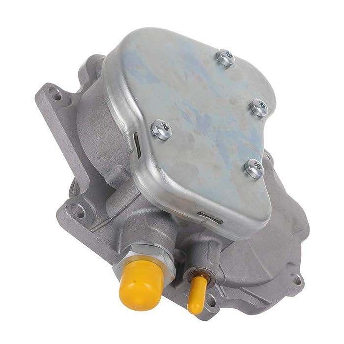 Top 10 Vacuum Pump For Saab 2001 93