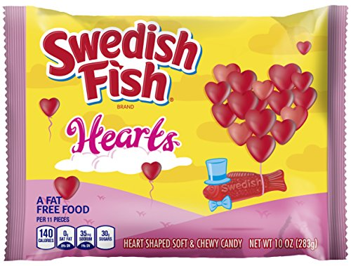 swedish-fish-seasonal-soft-and-chewy-candy-valentine-hearts-10-ounce-pack-of-12