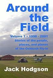 Around the Field