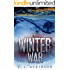 The Winter War (Historical Fiction Action Adventure Book, set in Dark Age post Roman Britain) (The Dominic Chronicles Book 4)
