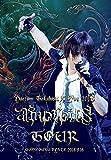 Naozumi Takahashi A'LIVE 2018 amorous TOUR @SHINJUKU BLAZE 9.16 [DVD]