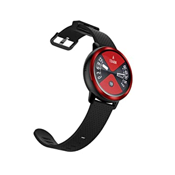 ZLOPV Pulsera Reloj Inteligente Android teléfono 3gb 32gb ...