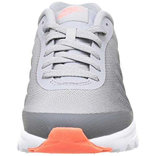 Details about Nike Air Max Invigor Print Men's Running Shoes BlackWhite Wolf Grey 749688 001