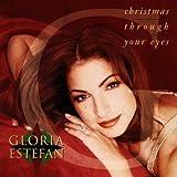 Christmas Through Your Eyes