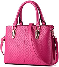black coach purse outlet umun  pink handbags