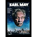 Karl May (1974)