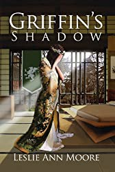 Griffin's Shadow (Griffin's Daughter Trilogy Book 2)