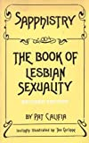 The Book of Lesbian Sexuality
