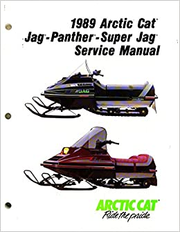 2254 496 1989 arctic cat jag jag deluxe panther super jag snowmobile 2254 496 1989 arctic cat jag jag deluxe panther super jag snowmobile service manual manufacturer amazon books fandeluxe Image collections