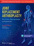 img - for Joint Replacement Arthroplasty: Basic Science, Elbow, and Shoulder book / textbook / text book