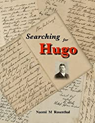 Searching for Hugo
